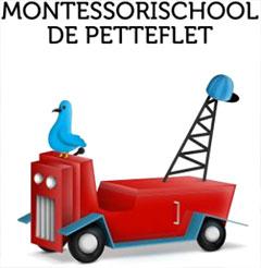 Basisschool De Petteflet