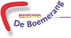Basisschool De Boemerang