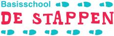 Basisschool De stappen