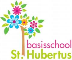 Basisschool St. Hubertus