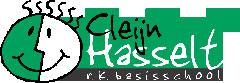 Basisschool Cleijn Hasselt