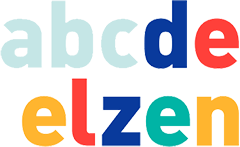 Montessori basisschool De Elzen