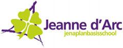 Basisschool Jeanne d'Arc