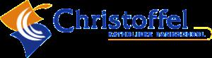 Bs. Christoffel | Katholieke Basisschool
