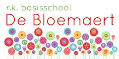 Basisschool De Bloemaert