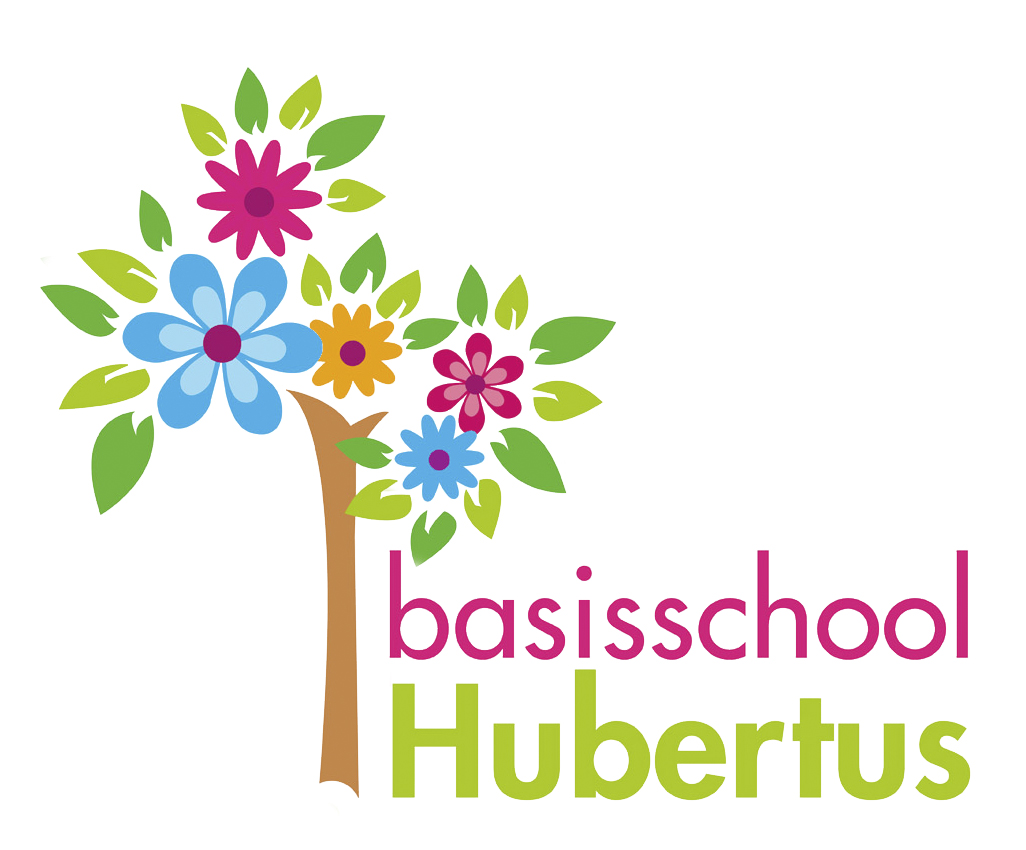 Basisschool Hubertus