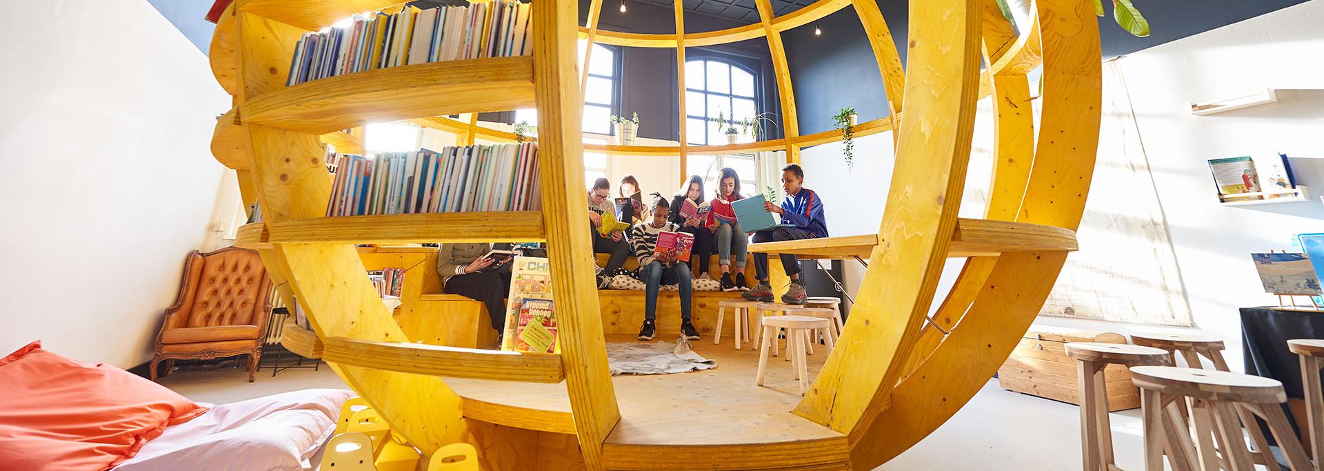 Leerkracht 0,8-1,0 wtf basisschool De Zuidwester/Taalschool