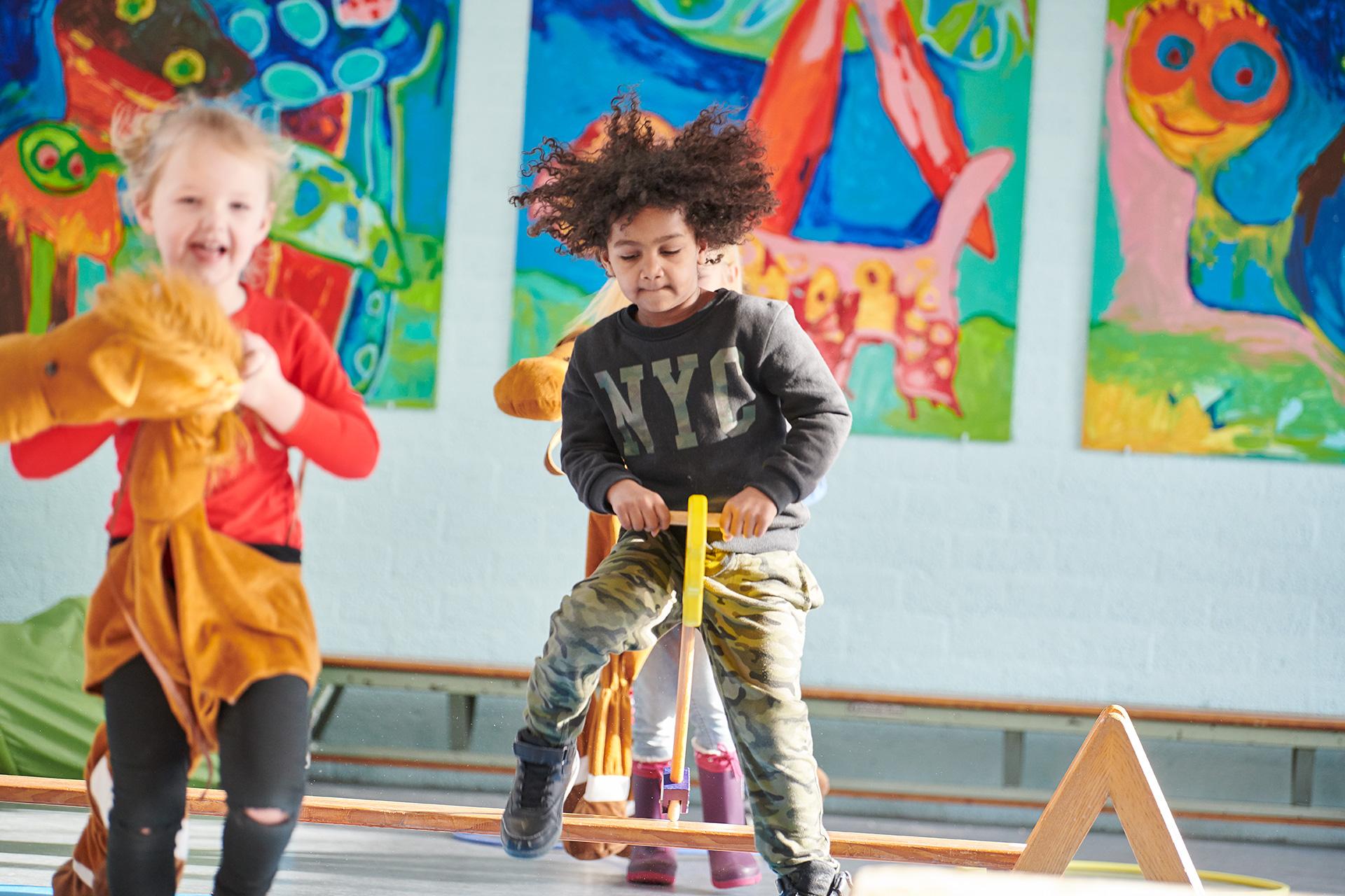 Scholen 8 Juni Definitief Weer Onderwijs Op Alle Dagen